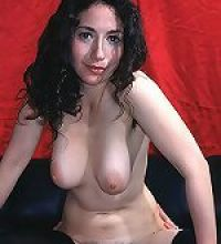 Trend Hairy Porn